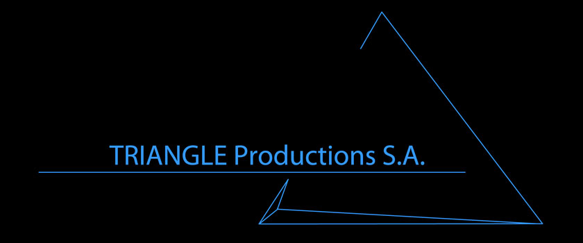 Triangle Productions